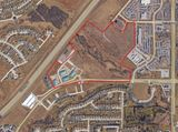Northcreek Investment/Devleopment