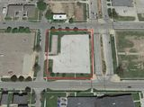 Land Lease 18th & K Street