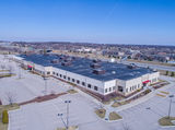 Call Center Space in Northwest Lincoln