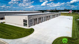 New (2017) 24,000 Sq Ft Building in Great Location