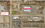 Commercial Opportunity at 14th & Pine Lake Rd