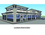 Retail-Commercial For Lease