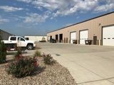 GREAT SOUTH-SIDE INDUSTRIAL FOR LEASE