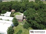 HORSE barns, stables, riding, training ~6 Acre Omaha