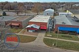 Fully Leased Industrial Building for Sale