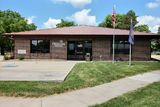 For Lease - Medical Office - 2,112SF - 4,224SF