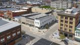 For Sale - 4,352SF - Historic Downtown Fremont