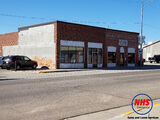 Cap Rate 7.3% Excellent Visibility Retail Building For Sale