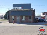 7% Cap Rate Verizon/Commercial Bldg for sale