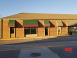 Excellent Location Retail Space Available for Lease